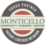 monteicello-surgery-network-partner-seal
